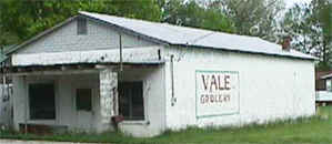 valegrocery.jpg